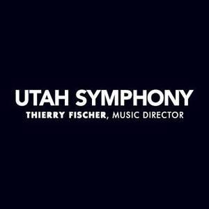 Utah Symphony North Salt Lake
