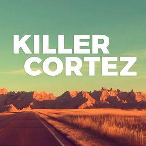 Killer Cortez Templeton