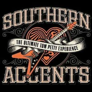 Southern Accents -A Tribute to Tom Petty and The Heartbreakers Hartsville