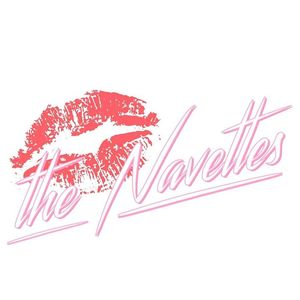 The Navettes Manchester