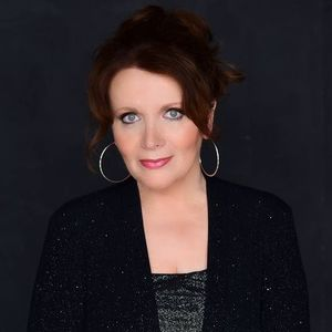 Maureen McGovern TBD
