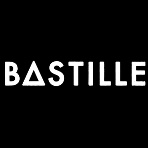 Bastille Durban North