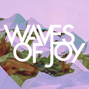 Waves Of Joy Herdecke
