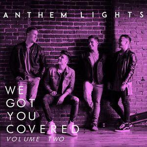 Anthem Lights Grand Avenue Baptist Church
