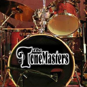 The Tonemasters Cedar Hill