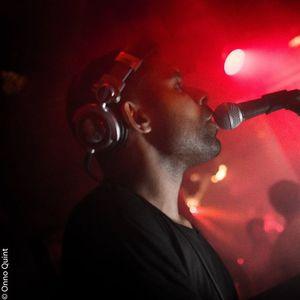 Simon Titus Live CLUB No 129