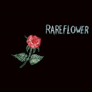 Rareflower Bohemia