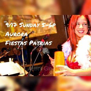 Stacie Sandoval Arcadia
