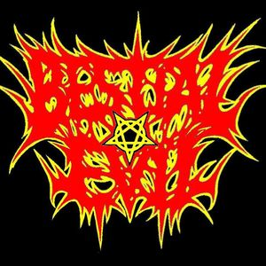 Bestial Evil Baltimore Soundstage