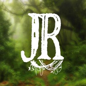 Jungle Revival Seclin