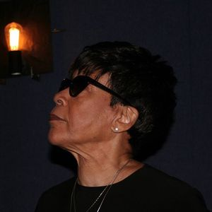 Bettye LaVette The Funky Biscuit