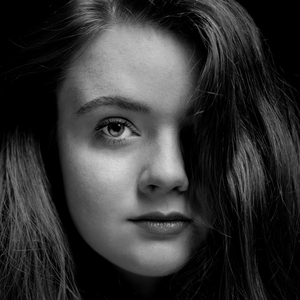 Lisa Nora Grouw
