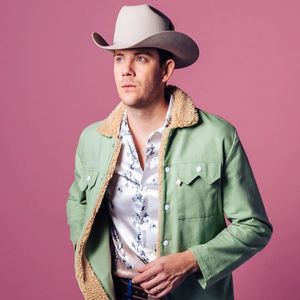 Sam Outlaw Russell