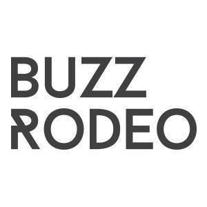Buzz Rodeo Kellerklub