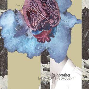 Rainbrother Ega