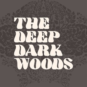 The Deep Dark Woods Longboat Hall at The Great Hall