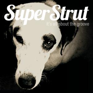 SuperStrut Jazzkeller
