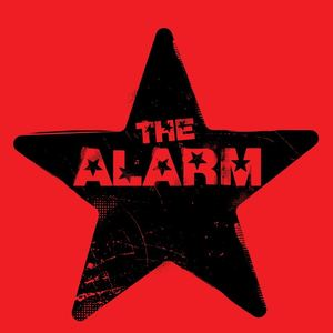 The Alarm Warehouse23