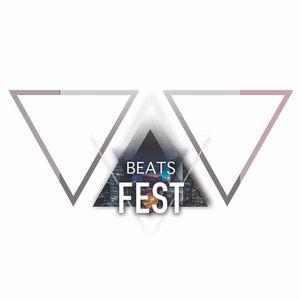 Beats Fest Tuxtla Gutierrez