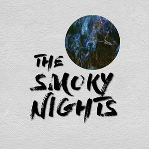 The Smoky Nights Sparta