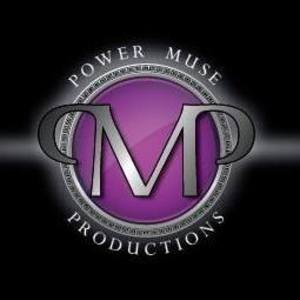 Power Muse Productions The Orpheum Theatre