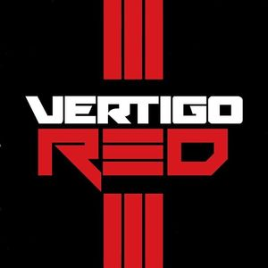 Vertigo Red Bethany Beach
