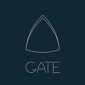 Gate Bat'umi
