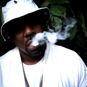 Smoke DZA House of Blues