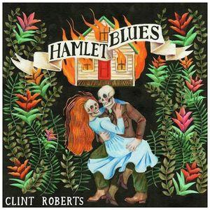 Clint Roberts The Mothlight