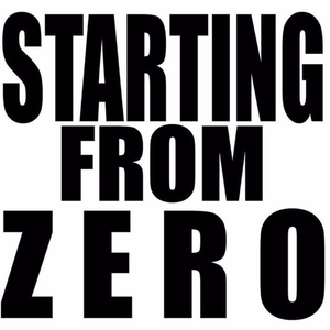 Starting From Zero Red Hat