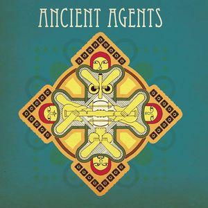 Ancient Agents Durban North
