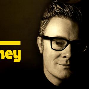 Brendan Mc Cahey Music Letterkenny