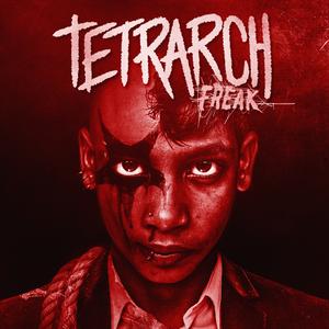 Tetrarch Lubbock