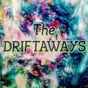The Driftaways Bardwell