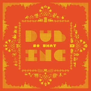 Dub Inc Genlis