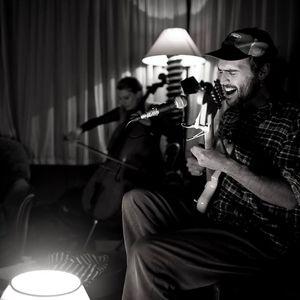 The Wooden Wolf Espace Culturel Django Reinhardt