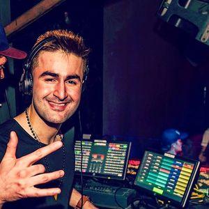 DJ-Yjay Øvre Eiker