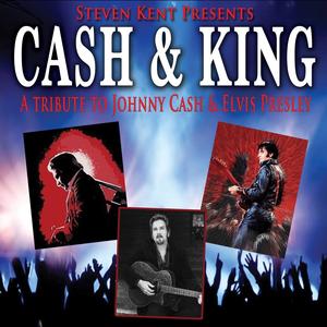 CASH & KING Clearlake Oaks