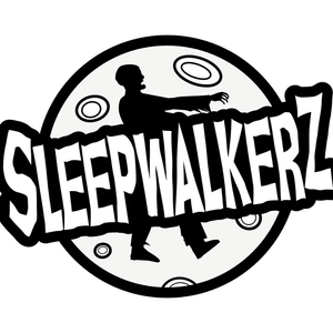 Sleepwalkerz Live Bar