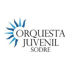 Orquesta Juvenil del SODRE Montevideo