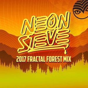 Neon Steve The HiFi Club