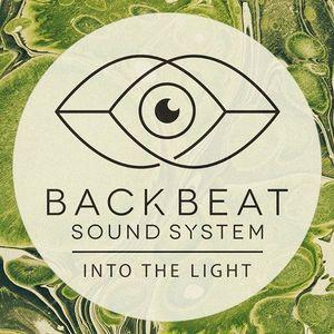 Backbeat Soundsystem Falmouth Reggae Festival