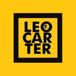 Leo F. Carter Itaquaquecetuba
