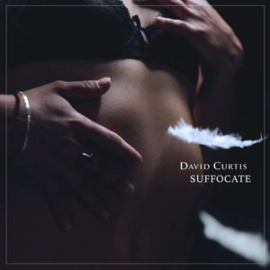 David Curtis Wooster