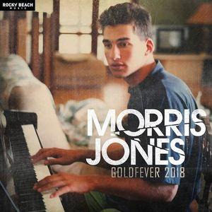 Morris Jones Nachtleben