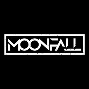 Moonfall Narberth