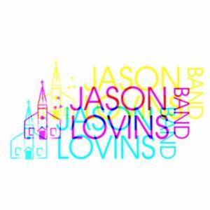 Jason Lovins Band Candler
