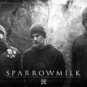 Sparrowmilk Uniontown