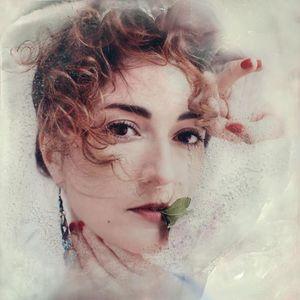 Carole Masseport Music FGO Barbara