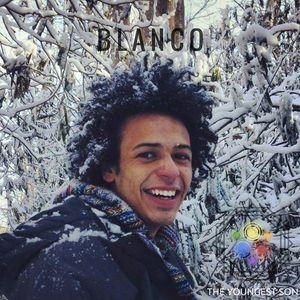 Josh Blanco Music The Commodore Grill
